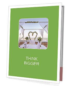 0000089061 Presentation Folder