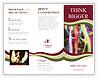 0000089062 Brochure Template
