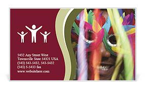 0000089062 Business Card Templates