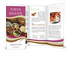 0000089063 Brochure Templates