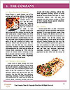 0000089063 Word Template - Page 3