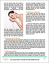 0000089064 Word Templates - Page 4