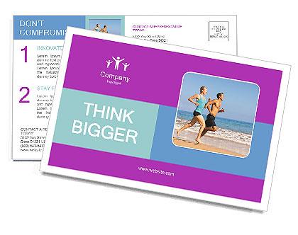 0000089065 Postcard Templates
