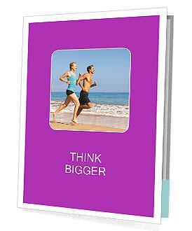 0000089065 Presentation Folder