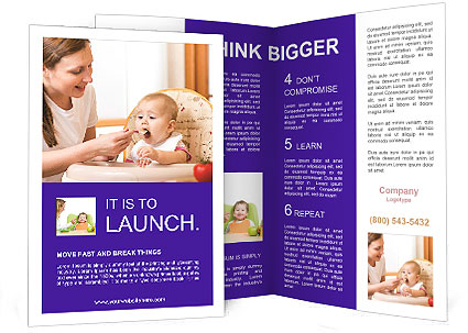 0000089066 Brochure Templates