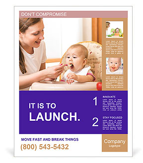 0000089066 Poster Template