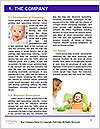 0000089066 Word Template - Page 3