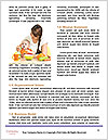 0000089066 Word Template - Page 4