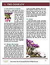 0000089067 Word Templates - Page 3