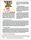 0000089067 Word Templates - Page 4