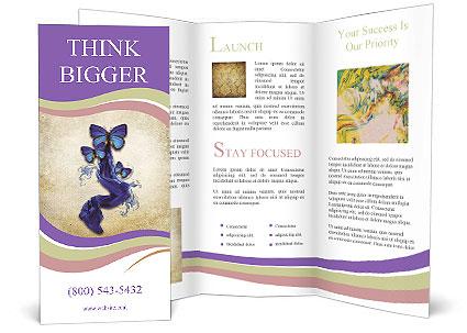 0000089068 Brochure Template