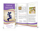 0000089068 Brochure Templates