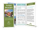 0000089069 Brochure Templates