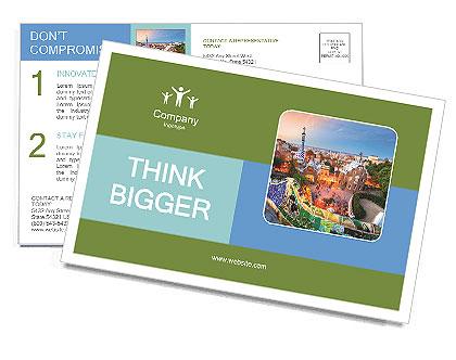 0000089069 Postcard Template