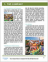 0000089069 Word Templates - Page 3