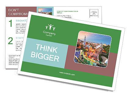 0000089070 Postcard Templates