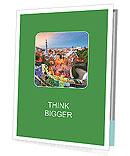 0000089070 Presentation Folder