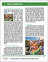 0000089070 Word Template - Page 3