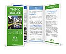 0000089071 Brochure Template
