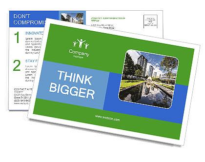 0000089071 Postcard Template