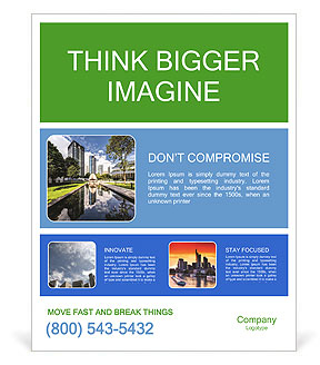 0000089071 Poster Templates
