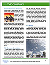 0000089071 Word Templates - Page 3