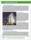 0000089071 Word Templates - Page 8