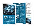 0000089072 Brochure Templates