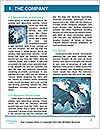 0000089072 Word Templates - Page 3