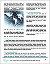 0000089072 Word Templates - Page 4
