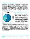 0000089072 Word Templates - Page 7