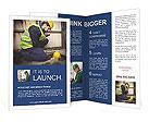 0000089073 Brochure Templates