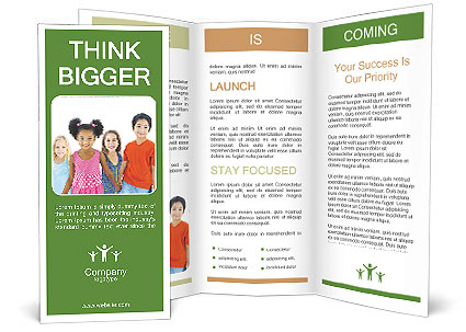 0000089074 Brochure Template