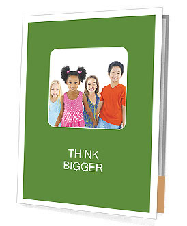 0000089074 Presentation Folder