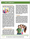 0000089074 Word Templates - Page 3