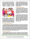 0000089074 Word Templates - Page 4