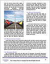 0000089075 Word Templates - Page 4