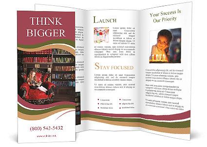 0000089076 Brochure Template