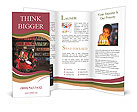 0000089076 Brochure Templates