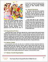 0000089076 Word Template - Page 4