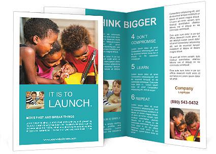 0000089077 Brochure Templates