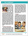0000089077 Word Template - Page 3