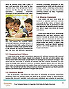 0000089077 Word Template - Page 4