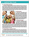 0000089077 Word Template - Page 8