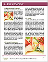 0000089078 Word Templates - Page 3