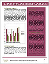 0000089078 Word Templates - Page 6