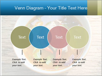 Thai Soup PowerPoint Template - Slide 32