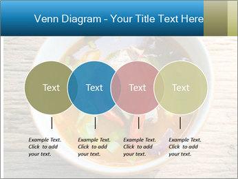 Thai Soup PowerPoint Templates - Slide 32