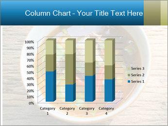 Thai Soup PowerPoint Templates - Slide 50