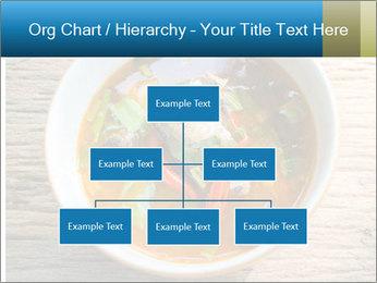 Thai Soup PowerPoint Templates - Slide 66